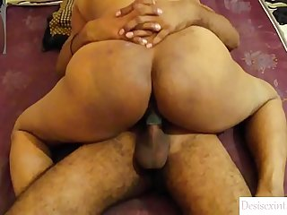 Hardcore Sex With Sabita Bhabhi