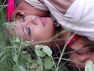 Hot Indian short films- Hot Bhabhi Ke Najayaj Sambandh-hot big boob show