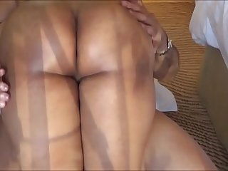Hot Indian Wife Fucking Her Husband Hard